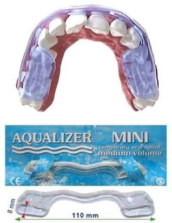 Aqualizer® MINI